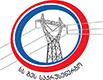 sakrusenergo.ge Logo